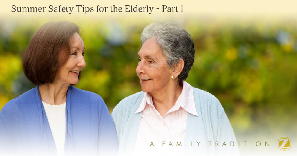 Summer-Safety-Tips-for-the-Elderly-Part-1-5b117a12e7afc