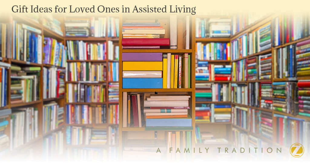 Gift-Ideas-for-Loved-Ones-in-Assisted-Living-5b916e1654527