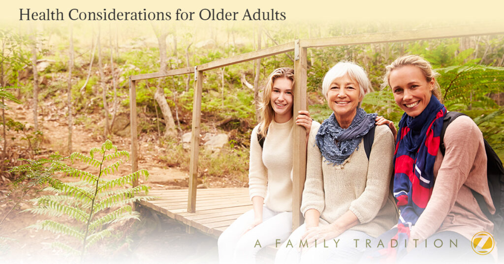 Health-Considerations-for-Older-Adults-5b6b2570d13b1