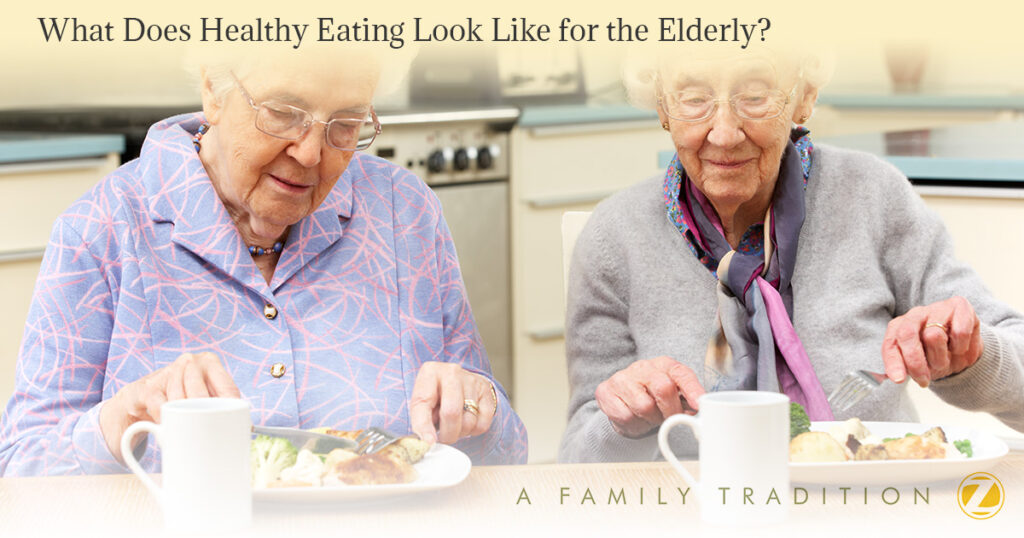 What-Does-Healthy-Eating-Look-Like-For-The-Elderly-5b6c4d06c1b31