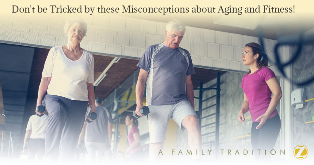 Dont-Be-Tricked-By-These-Misconceptions-About-Aging-and-Fitness-5bb4f29b65b64