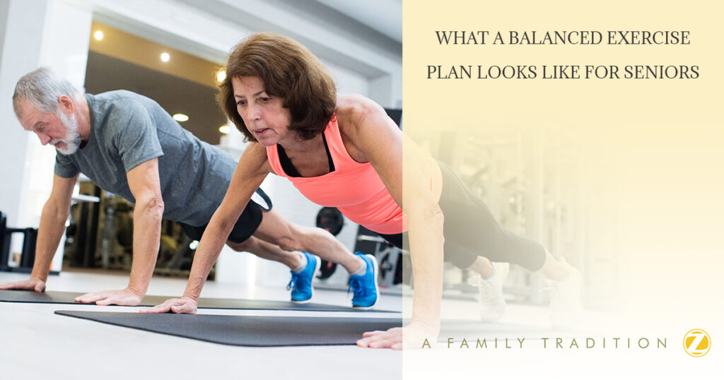 What-a-Balanced-Exercise-Plan-Looks-Like-for-Seniors-5bb22fd9a6fdc
