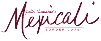 Mexicali Border Cafe
