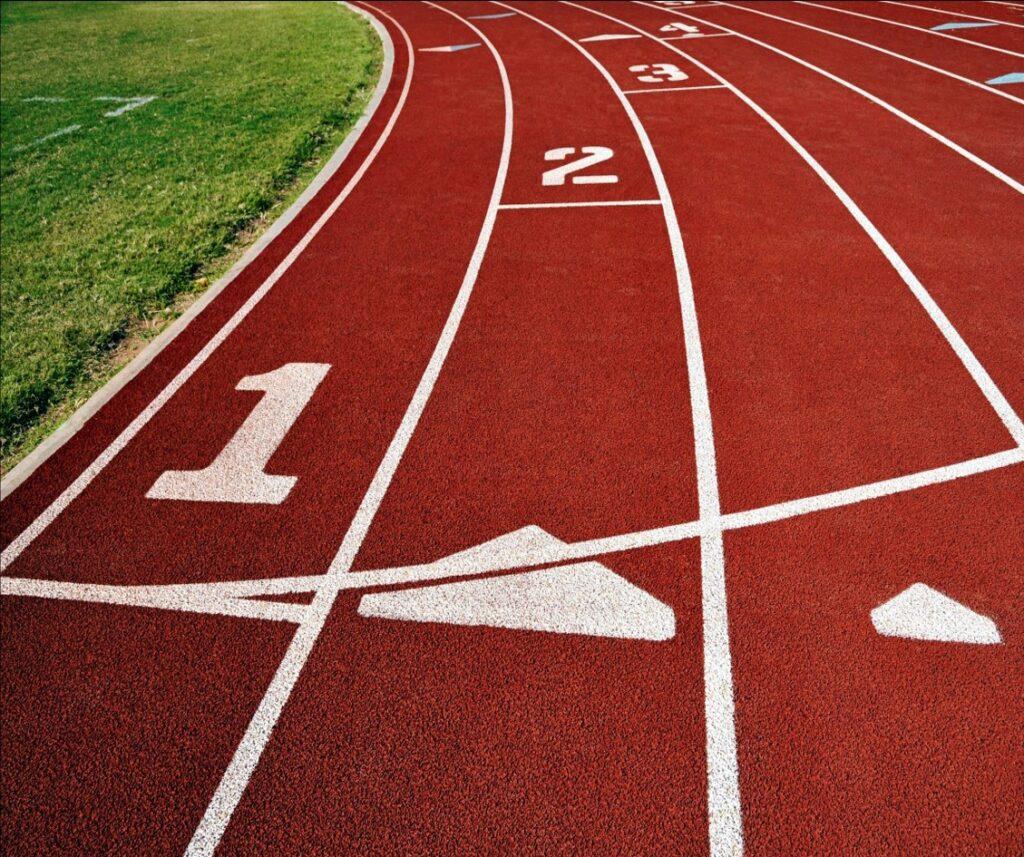 Soluciones integrales deportivas