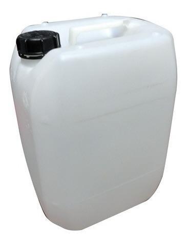 El Gel antibacterial es un excelente producto formulado con alcohol al 70%