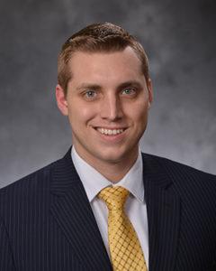 Connor Harrington Oregon Wills Trusts Probate