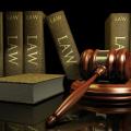 Richard Huhtanen Oregon Probate Wills Trusts Lawyer