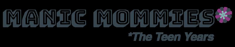 Manic Mommies
