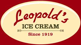 logo-leopolds