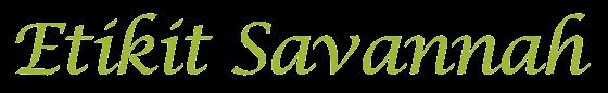 etikit logo
