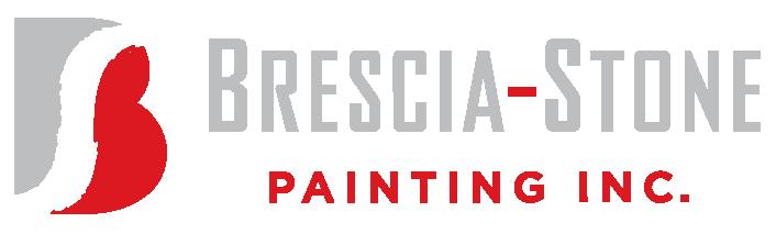 Brescia-Stone Painting, Inc.
