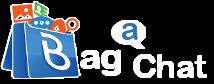 Bag A Chat