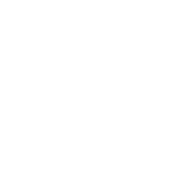 ThanksGreeting Send Gratitude