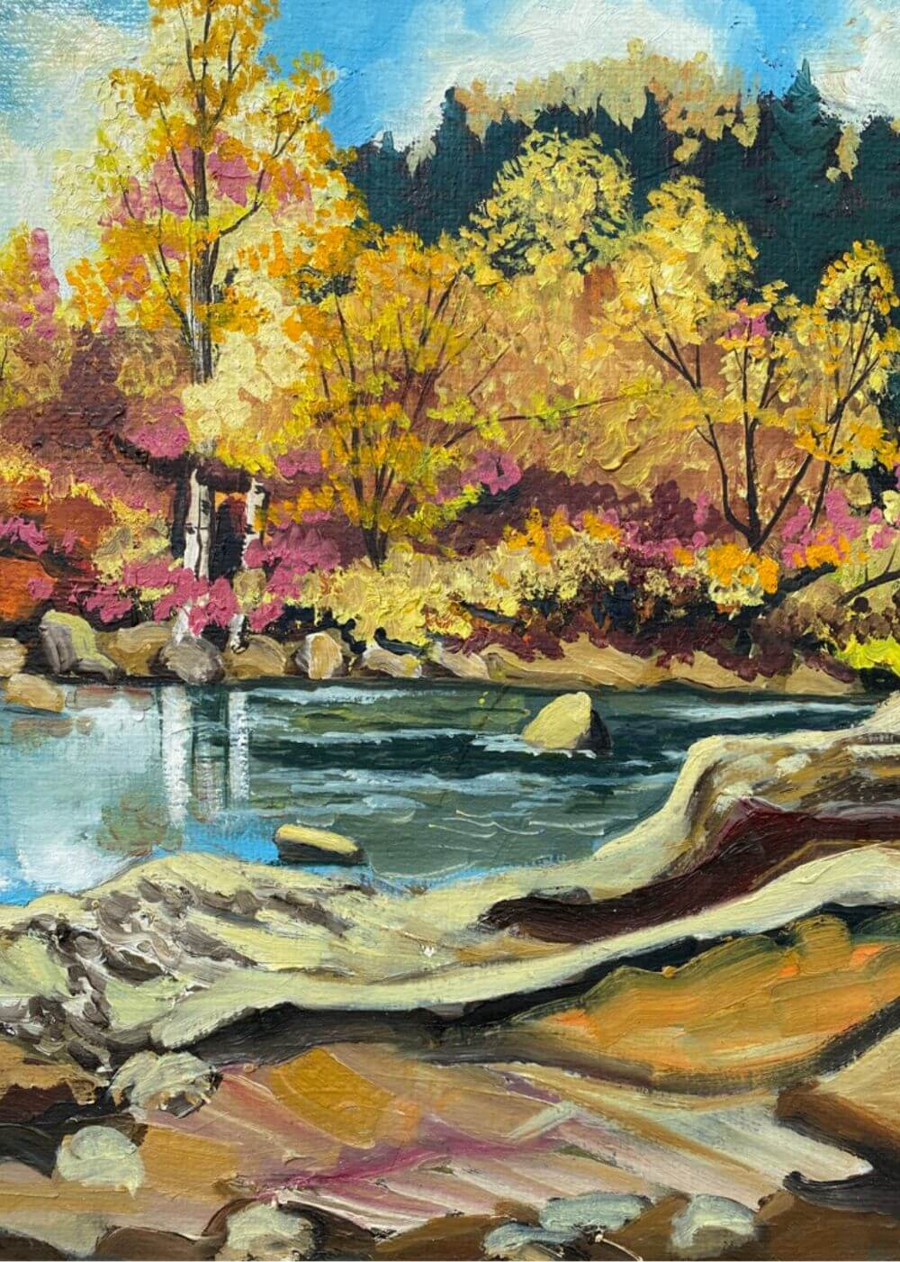 AP Name-Fabulous Fall Forest_Tag-Nature_Collection-Fall