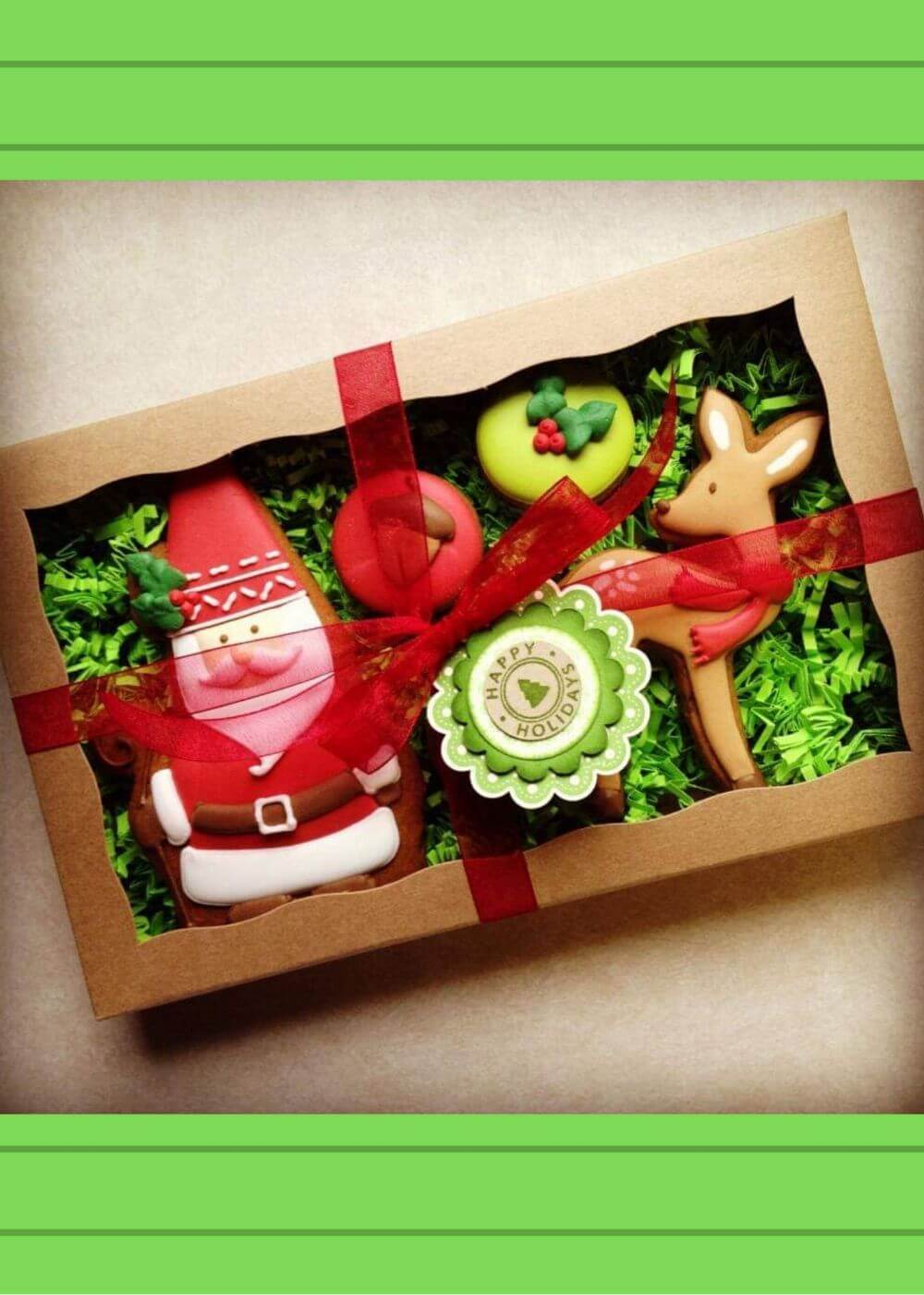 Name-Box of Holiday Wishes_Tag-Celebrations Vignettes_Season-Winter Christmas