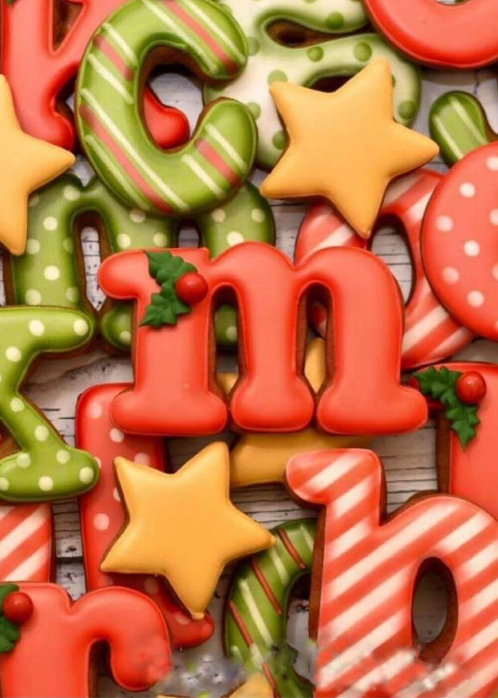 Name-Christmas Letters_Tag-Celebrations Vignettes_Season-Winter Christmas-2