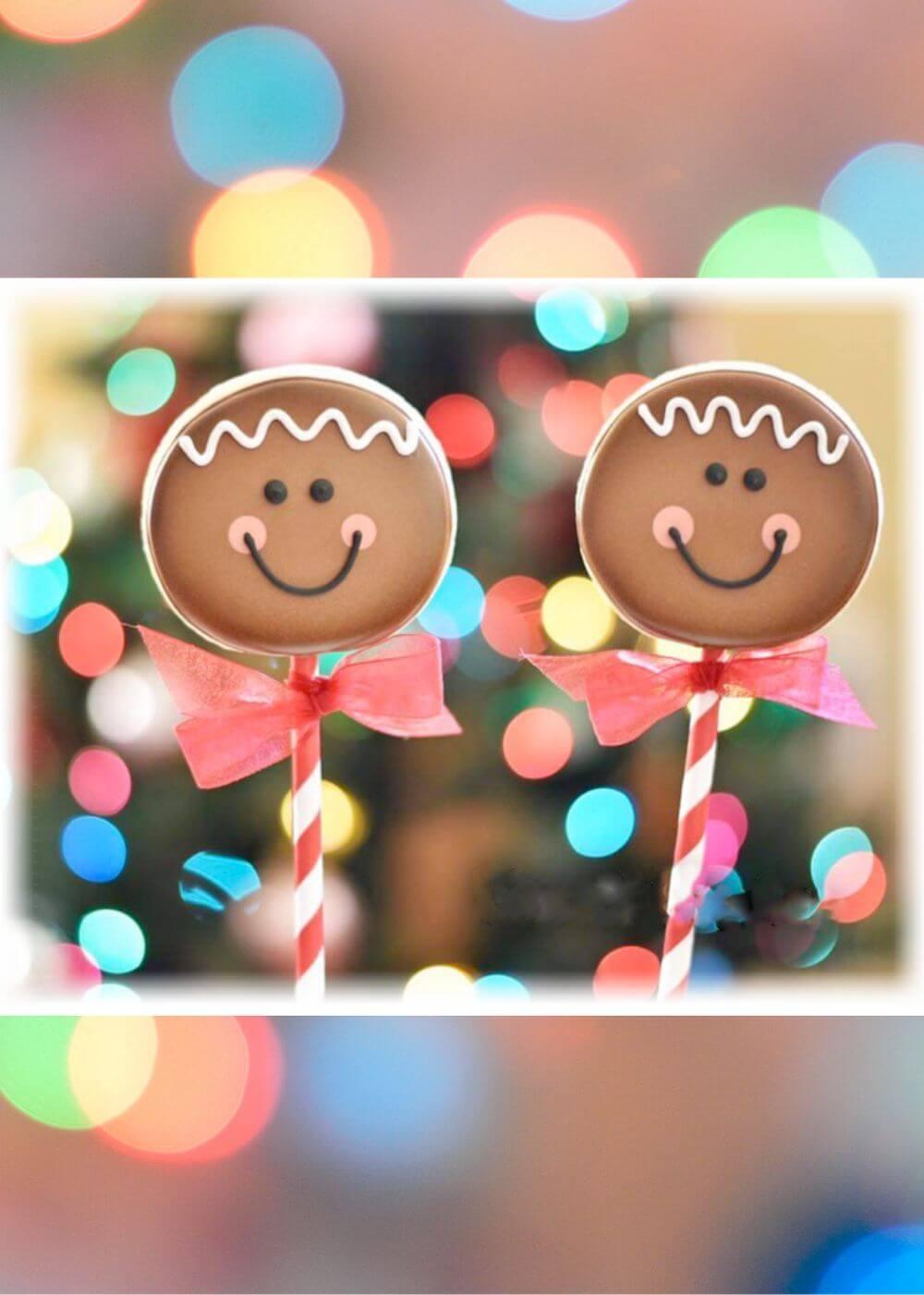 Name-Gingerbread pops 1_Tag-Celebrations Vignettes_Season-Winter Christmas