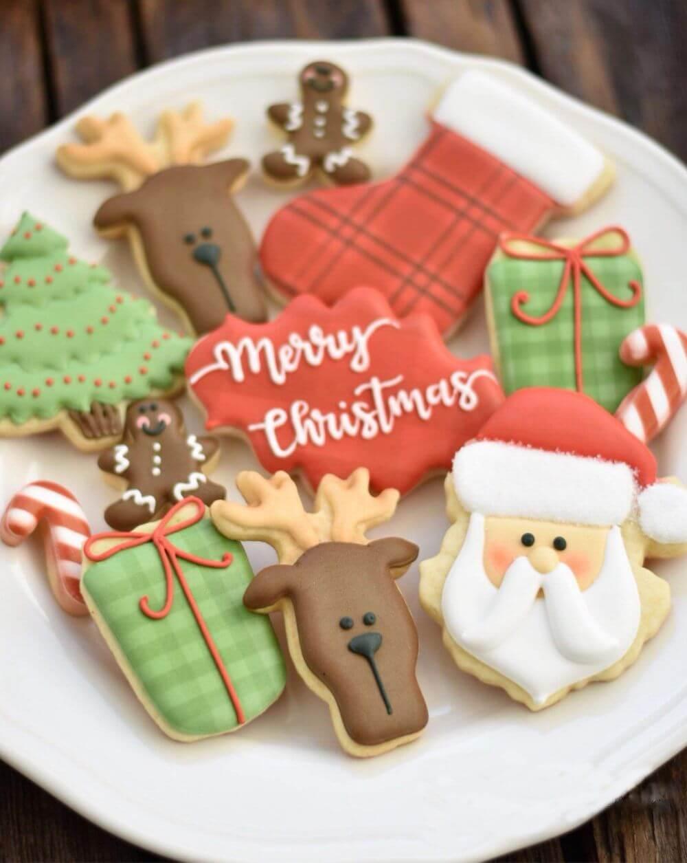 Name-Merry Christmas_Tag-Celebrations Vignettes_Season-Winter Christmas