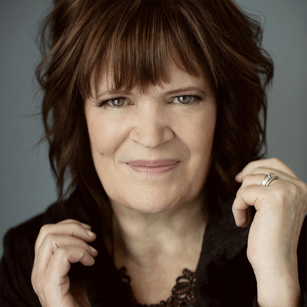 Debra Quartermain