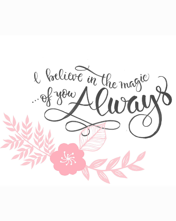 Believe in the Magic of You_Tag-Thinking of You Encouragement_Collection_All Seasons_portrait