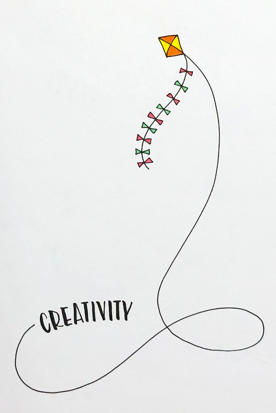 Hero Name-CreativityTag-Thinking of You Encouragement_Collection_All Seasons