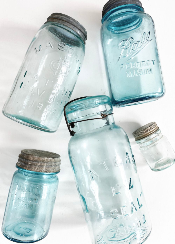 Name-Canning Jars and Sealers_Tag-Vignettes_Collection-Fall
