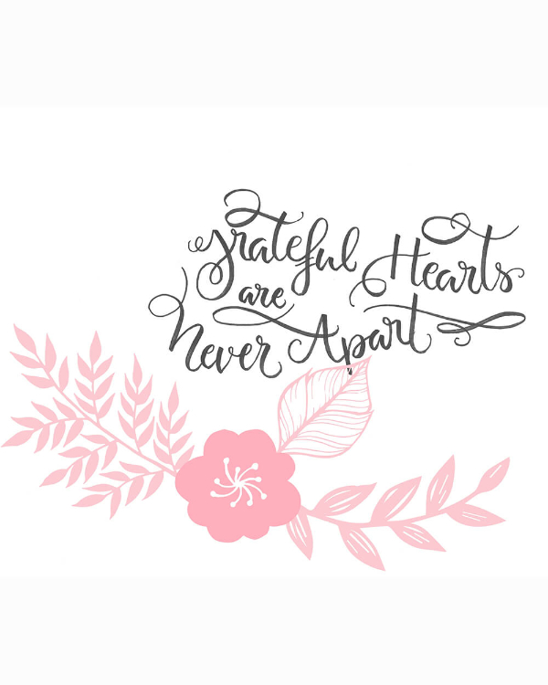 Name-Grateful Hearts_Tag-Thinking of You Encouragement_Collection_All Seasons 2_portrait