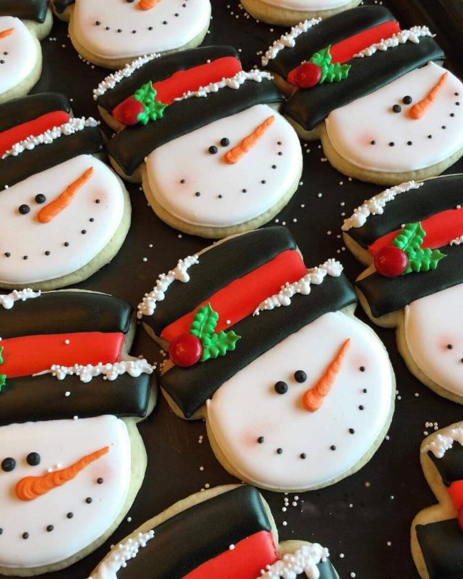 Name-Snowmen_Tag-Celebrations Vignettes_Season-Winter Christmas