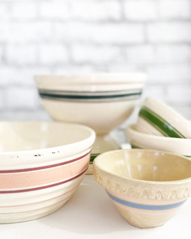 Name-Striped Bowls_Tag-Vignettes_Collection-Fall