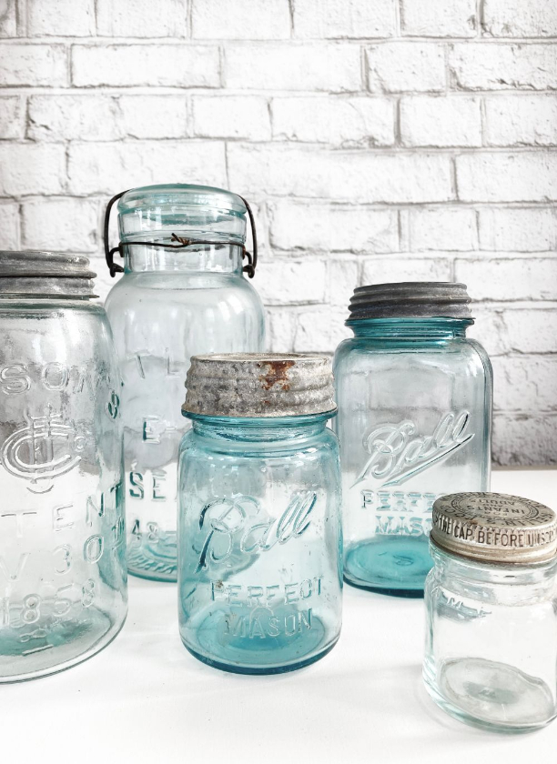 Name_ Canning Jars on counter_Tag-Vignettes_Collection-Fall