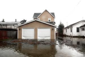 FloodClaims