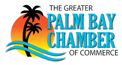 Palm-Bay-Chamber