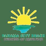 Panama-city-baech-chamber-1