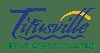 Titusville-Chamber