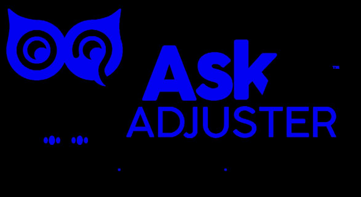 AskAnAdjuster.com