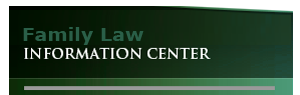 Family Law Information Center