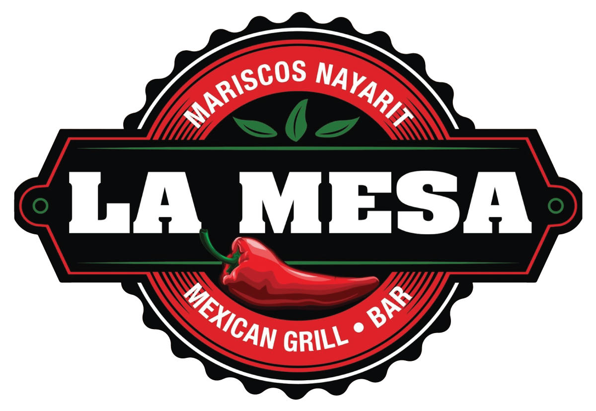 La Mesa Mexican Restaurant   Barrington IL