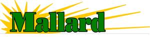 Mallard Oil