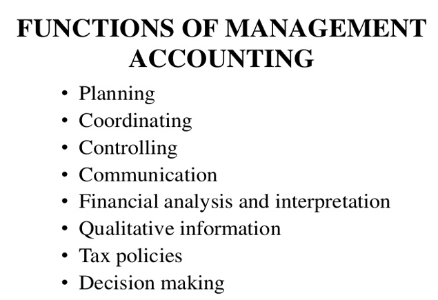 management-accounting-functions