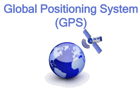 GPS-global-positioning-system