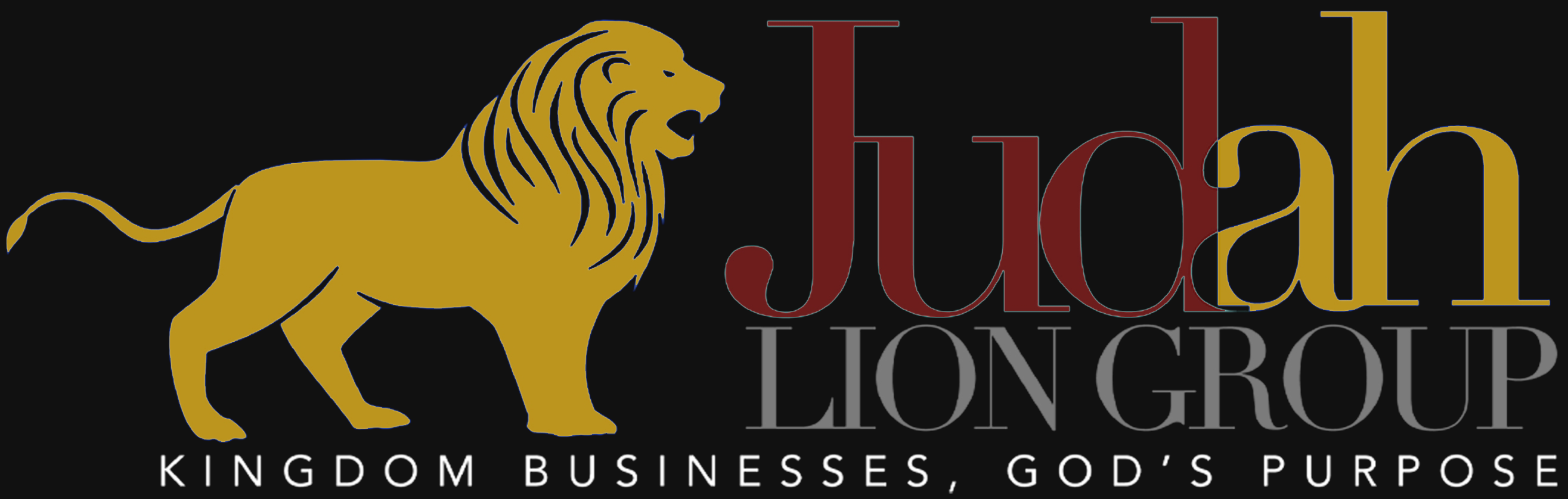 Judah Lion Group