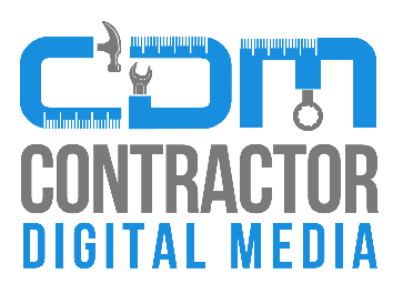 Contractor Optimize