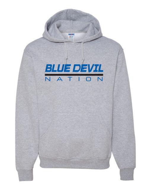 000034_Devils Nation_hoodie_grey