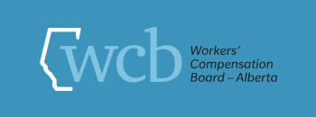 about-wcb