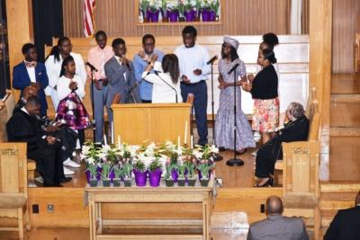 DSC 0544 - youth choir