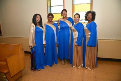 DSC 5983 dance ministry final