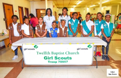 girl scout final1