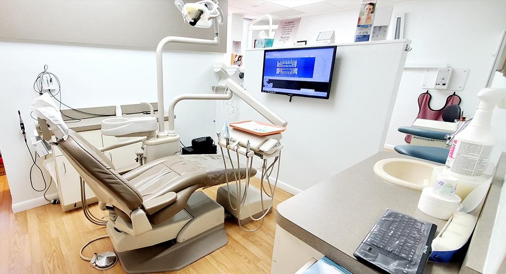 East Boca Dental Implant & Specialty Care