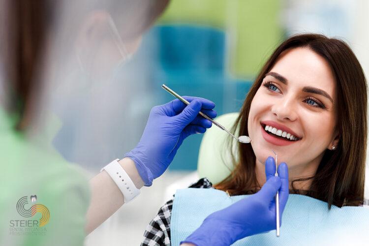 Steier Dental | Prosthodontics Boca Raton