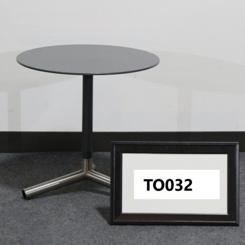 Monarch Office Furniture TO032 Used Office Table For Sale